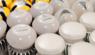 Как обеспечить качество светодиодного освещения