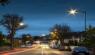 Три советы, чтобы эффективно решать светодиодные уличные фонари